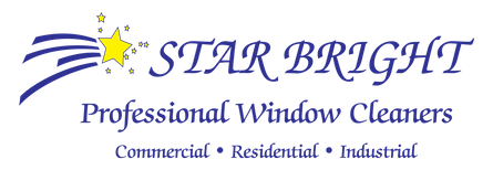 Star Bright Professional Window Cleaners